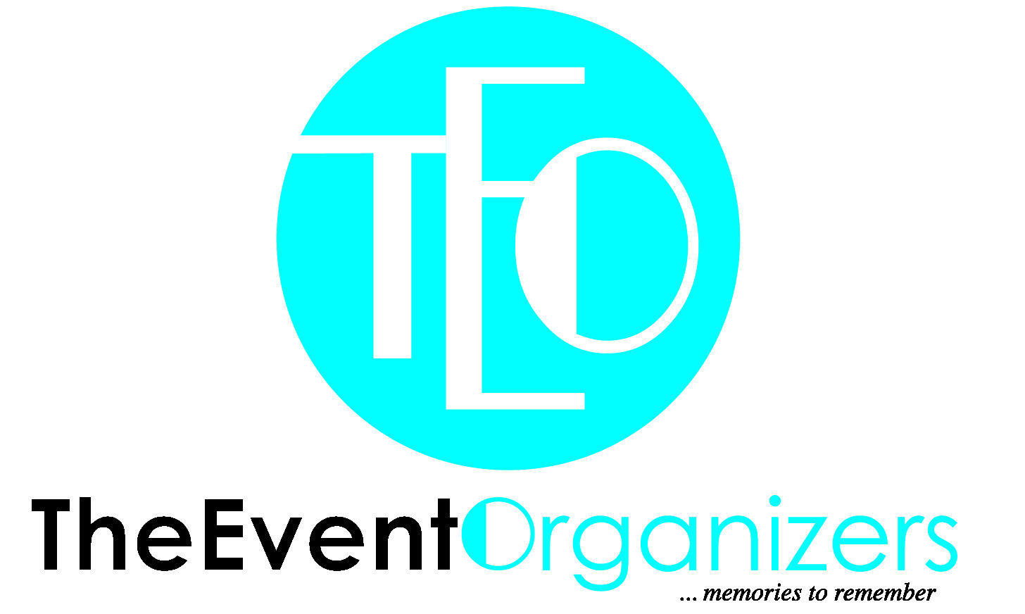 The Event Organizers